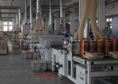 Fabbricazione-con-tecnologie-EUROPEE-hd