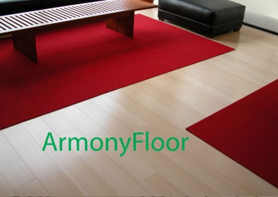 parquet-bamboo-verticale-naturale-hd