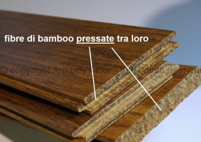 sezione-parquet-bamboo-strand-woven-hd