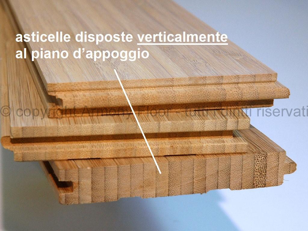 Posa Parquet Orizzontale O Verticale parquet bambu bamboo | pavimenti in bambu'