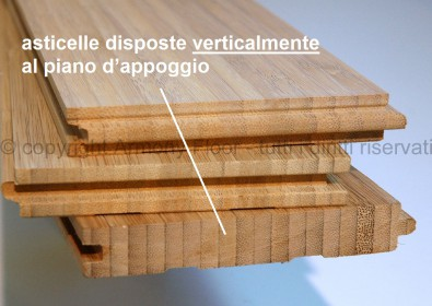 sezione-parquet-bamboo-verticale-hd