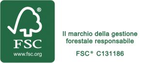 parquet-bambu-fsc-certificato